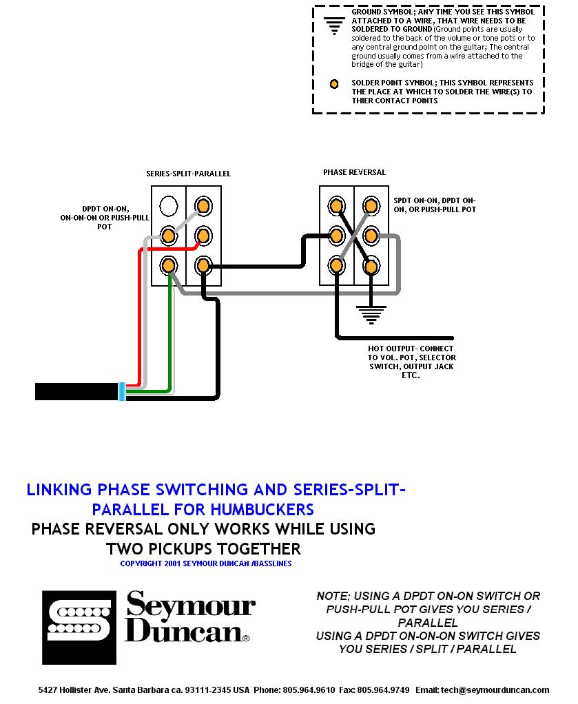 Guitar Wiring Two Spdt Diagram Trusted Diagrams Relay Dpdt Toggle Switch