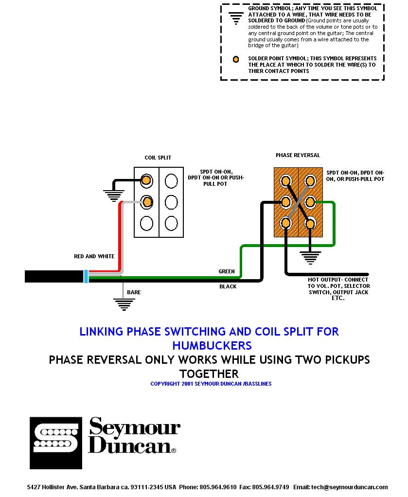 2 humbucker 1 volume tone wiring diagram images ibanez rg wiring wiring diagram further les paul push pull split coil